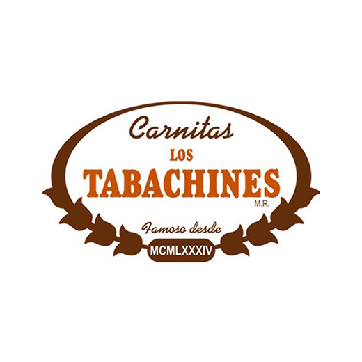 carnitas-los-tabachines