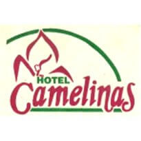 hotel-camelinas-apatzingn